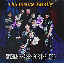 JJF - Singing Praises for the Lord_small